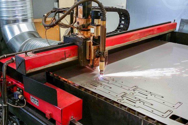 CNC_Plasma_2_pieni-Protecautomotive-oy-jpg-5-2400px-plasmaleikkuri
